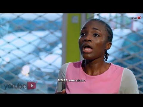 Kewe Latest Yoruba Movie 2019 Drama Starring Bukunmi Oluwasina | Lateef Adedimeji | Debbie Shokoya