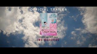 Nonton Official Trailer Assalamualaikum Calon Imam   9 Mei 2018 Di Bioskop Film Subtitle Indonesia Streaming Movie Download
