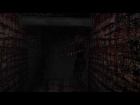 Video of Dungeon Nightmares Free