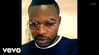 Falz - #bants (episode 5): My Delicazy