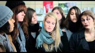 Download Video 17 filles - Bande Annonce MP3 3GP MP4