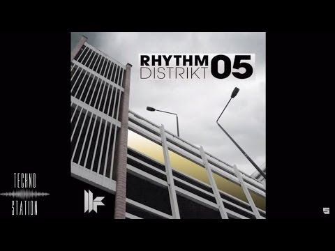 toolroom - Buy it at Beatport: http://www.beatport.com/release/rhythm-distrikt-05/1155560.