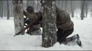 Nonton Company Of Heroes 2013 Film Subtitle Indonesia Streaming Movie Download