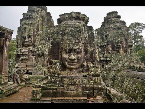 vijetnam - Otkrivanje različitih lica ekstravagantnog Bangkoka, uvod je u tajlandsku avanturu. Isprobavanje autohtone ulične hrane i jeftinih masaža koje se nude na sva...