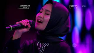Video Spesial Performance Fatin Shidqia - Shoot Me Now MP3, 3GP, MP4, WEBM, AVI, FLV Maret 2018