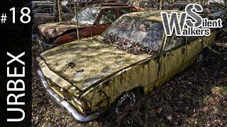 cmentarz aut cd2
