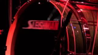 Video Different Rulez (Live @ Festival Křídla, 2012) [HD]