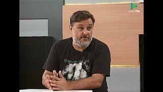 Imagen del video 4