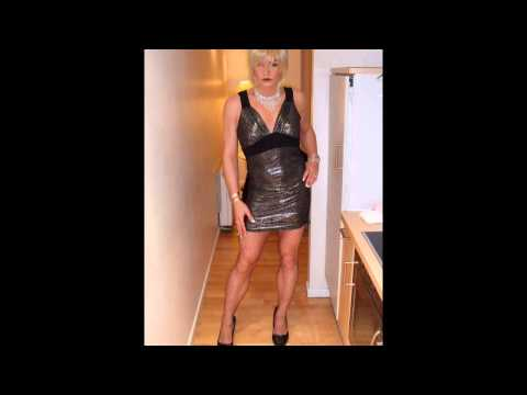 highheels CD TV - Great Pics Collection Over Crossdresser Outfits Best Crossdreser Outfits, Beautiful Crossdressers, crossdresser fashion, makeup for crossdressers, transvestite, crossdressing outfits, sissy,...