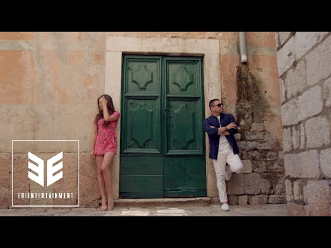 Edi Krasniqi - Zemra ende e don ( Official Video ) (видео)