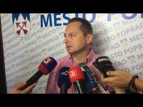 Mediačná dohoda medzi Schüle a obyvateľmi padla: Veľčania nemienia ustúpiť