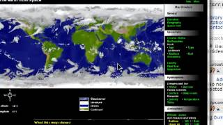 GS 109 Meteorology Week 5 Video 4