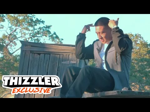 GB - Y'all Ain't Been (Exclusive Music Video) || Dir. Admyre