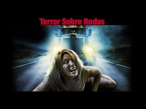 Video Terror Sobre Rodas (2010) / Road Train - Filme Completo Dublado download in MP3, 3GP, MP4, WEBM, AVI, FLV January 2017