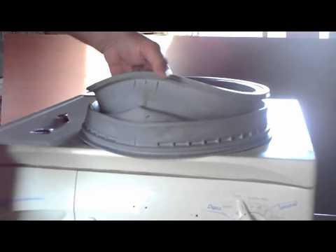 Cambiar goma cisterna videos videos relacionados con for Abrir cisterna roca