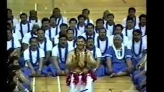 Video EFKS Otahuhu 1988 (2) Pese Faatalofa MP3, 3GP, MP4, WEBM, AVI, FLV Januari 2019
