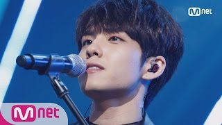 DAY6  Im Serious Comeback Stage  M COUNTDOWN 170406 EP518