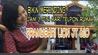 Video Bikin Merinding ! Pramugari Lion Air Jt 610, Telpon Jam 3 Dini hari MP3, 3GP, MP4, WEBM, AVI, FLV November 2018