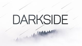 Video Alan Walker - Darkside (Lyrics Video)  feat. Au/Ra & Tomine Harket MP3, 3GP, MP4, WEBM, AVI, FLV Agustus 2018