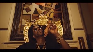 Download Lagu Migos Ft. 2 Chainz & Young Thug - Bad and Boujee Remix (Explicit) (Music Video) Mp3