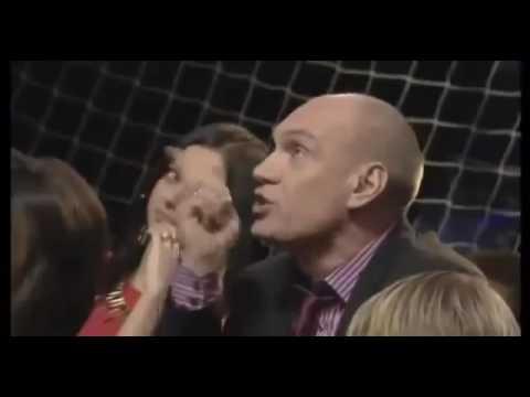 За что Бубнов ненавидит Дудя - DomaVideo.Ru