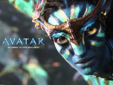 Pandora Studio - I love film music and composed this original song for films such as Avatar. This was created using IK Multimedia Miroslav Philharmonik and East West StormDru...