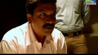 Prajapatis Son-In-Law Gets Arrested - Episode 197 - 30th December 2012