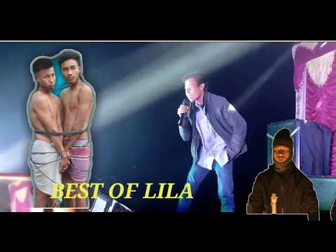 Best of Lila    KSF (2021)    part 2