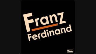 Video Franz Ferdinand - Take Me Out MP3, 3GP, MP4, WEBM, AVI, FLV Maret 2019