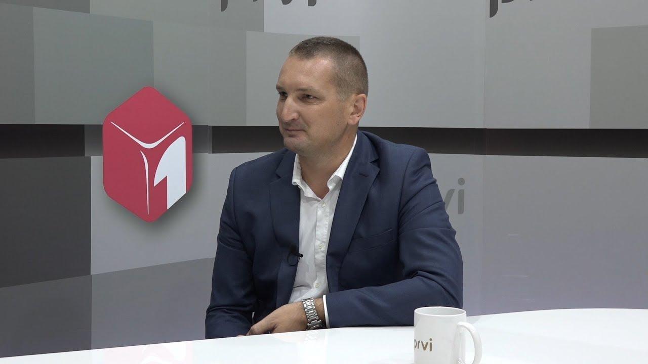 Josip Grubeša: Zatvori u BiH prenapučeni