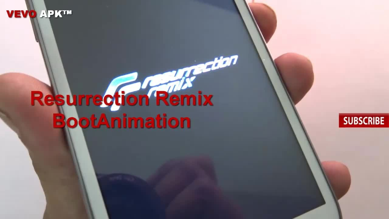 Descargar How To Install Resurrection Remix Kitkat Rom on Galaxy Grand para Celular  #Android