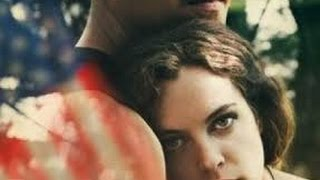 Nonton Dixieland 2015 English Mov 720p HD  New Source Film Subtitle Indonesia Streaming Movie Download