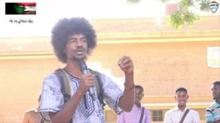 Video الجزء الاول || الشيوعي الالحادي الدغمائي || مناظرة شهاب عوض MP3, 3GP, MP4, WEBM, AVI, FLV Agustus 2018