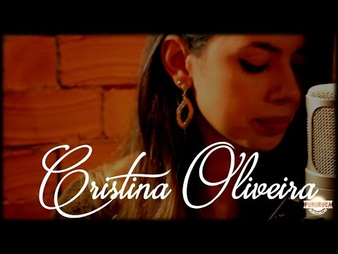 Video Pink Floyd - Wish You Were Here - Acoustic Cover Cristina Oliveira download in MP3, 3GP, MP4, WEBM, AVI, FLV January 2017