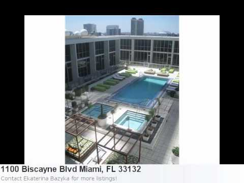 Looking For A Home In Miami, Fl? Check Out This Wonderful 2