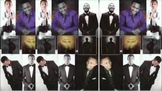 Teddy Afro - Tenanekegn Enba 2012 (Ethiopian Music)
