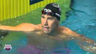 Nonton 2015 Mutual Of Omaha Duel In The Pool  100 Meters Backstoke Wr   Matt Grevers Film Subtitle Indonesia Streaming Movie Download