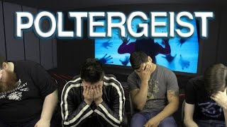 Video Poltergeist (2015) Angry Movie Review MP3, 3GP, MP4, WEBM, AVI, FLV Juni 2018