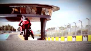 3. 2011 Aprilia RSV4 Factory - Motoroids.com