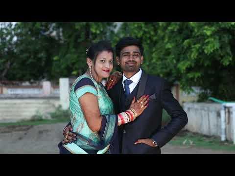 Video Akshay+ Sneha wedding Reception Story download in MP3, 3GP, MP4, WEBM, AVI, FLV January 2017