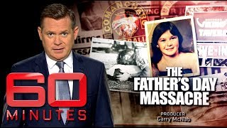 Download Video The Father's Day Massacre (2014) - Worst bikie violence in the world | 60 Minutes Australia MP3 3GP MP4