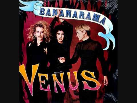 """bananarama – """"venus"""" 1986"""