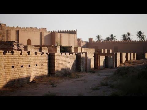 Τα νέα μνημεία της UNESCO