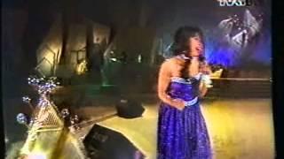 Video Trie Utami - Winner Golden Stag Festival - Brasov Romania 1992 MP3, 3GP, MP4, WEBM, AVI, FLV Oktober 2018