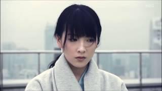 Nonton [FcKARAVn][Vietsub] Jiyoung- Doctor X (LINK IN DESCRIPTION) (Season 4)- Ep7 Film Subtitle Indonesia Streaming Movie Download