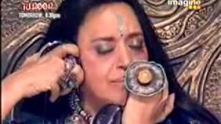Video Teri Deewani Shadab MP3, 3GP, MP4, WEBM, AVI, FLV Juni 2018