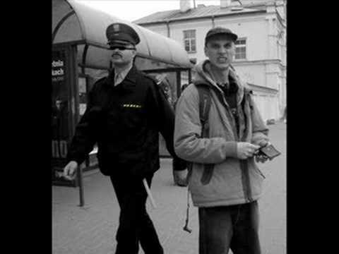 Tekst piosenki Tallib - Każdy moment po polsku