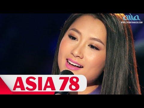Liveshow Hải Ngoại - Tình Yêu & Thân Phận - ASIA 78 Fullshow | Hoàng Oanh, Hoàng Thục Linh, Băng Tâm - Thời lượng: 2 giờ và 27 phút.