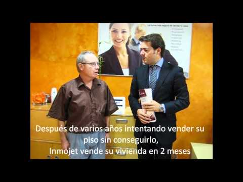 Video Clientes Satisfechos 14