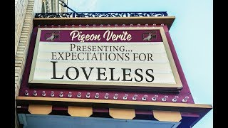 Nonton Loveless  2017    Expectations  Film Subtitle Indonesia Streaming Movie Download